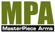 MPA Dealer Masterpiece Arms