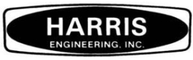 Harris Dealer Harris Engineering