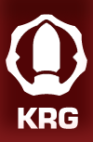 KRG Dealer Kinetic Research Group
